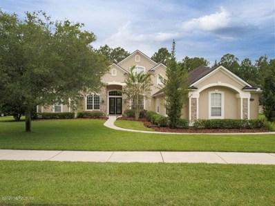 252 S Hampton Club Way, St Augustine, FL 32092 - #: 1057795