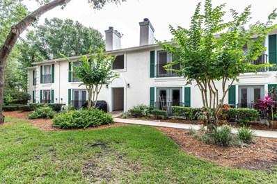 13715 Richmond Park Dr N UNIT 1207, Jacksonville, FL 32224 - #: 1057832
