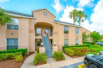 101 Augusta Cir, St Augustine, FL 32086 - #: 1057940