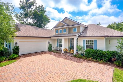 29124 Grandview Manor, Yulee, FL 32097 - #: 1057953