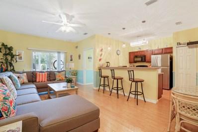 2431 Golden Lake Loop, St Augustine, FL 32084 - #: 1058053
