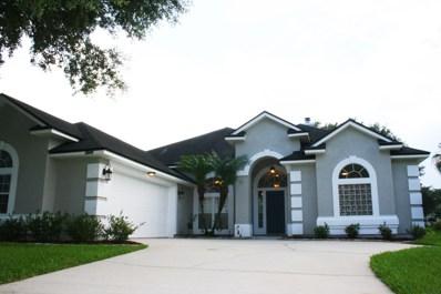 7844 Chase Meadows Dr E, Jacksonville, FL 32256 - #: 1058109