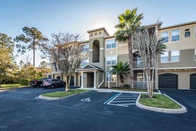 405 S Villa San Marco Dr UNIT 204, St Augustine, FL 32086 - #: 1058135