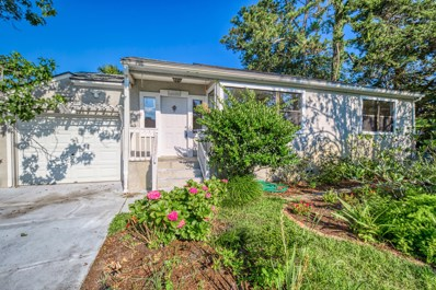 Atlantic Beach, FL home for sale located at 243 Belvedere St, Atlantic Beach, FL 32233