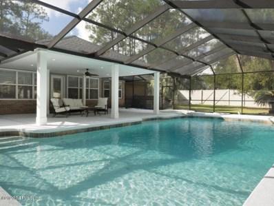 Starke, FL home for sale located at 1553 E State Road 230, Starke, FL 32091