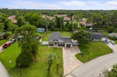 79 Dolphin Blvd E, Ponte Vedra Beach, FL 32082 - #: 1058162