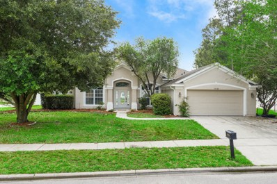 10560 Creston Glen Cir E, Jacksonville, FL 32256 - #: 1058169