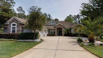 265 Worthington Pkwy, Jacksonville, FL 32259 - #: 1058193
