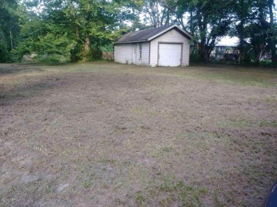 Jacksonville, FL home for sale located at 2325 Anniston Rd, Jacksonville, FL 32246