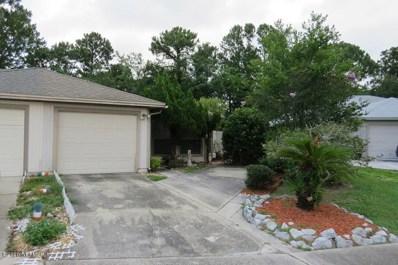 10769 Ironstone Dr N, Jacksonville, FL 32246 - #: 1058248