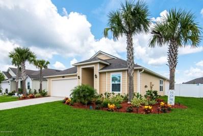 100 Amia Dr, St Augustine, FL 32086 - #: 1058285