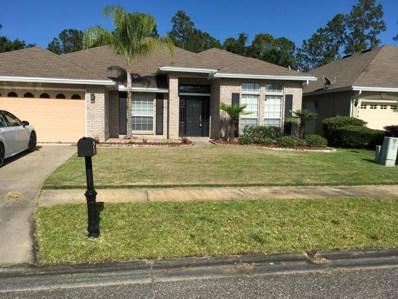 2363 Golfview Dr, Orange Park, FL 32003 - #: 1058293