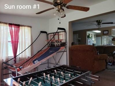 1224 Crown Dr, Jacksonville, FL 32221 - #: 1058327