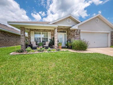 2403 Creekfront Dr, Green Cove Springs, FL 32043 - #: 1058346