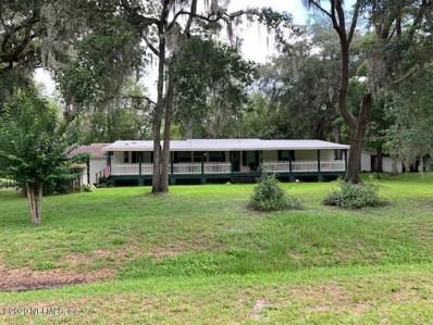 5060 -5040 Flagler Estates Blvd, Hastings, FL 32145 - #: 1058402