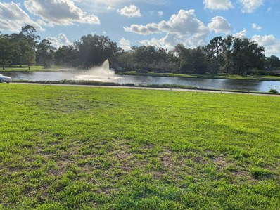 Jacksonville, FL home for sale located at  0 Hollyridge Rd, Jacksonville, FL 32256