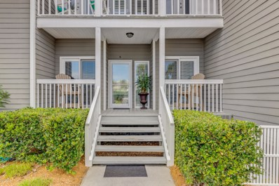 Ponte Vedra Beach, FL home for sale located at 628 Ponte Vedra Blvd UNIT A9, Ponte Vedra Beach, FL 32082