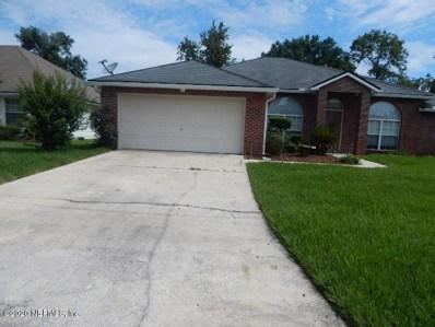 4044 Edgeland Trl, Middleburg, FL 32068 - #: 1058433