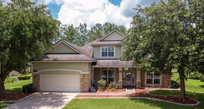 1388 Eagle Crossing Dr, Orange Park, FL 32065 - #: 1058441