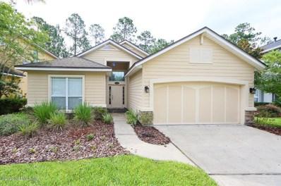 1840 Cross Pointe Way, St Augustine, FL 32092 - #: 1058470
