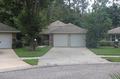 13657 Myrica Ct, Jacksonville, FL 32224 - #: 1058542