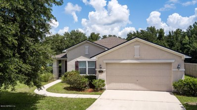 1200 Wildfair Ct, St Augustine, FL 32092 - #: 1058569