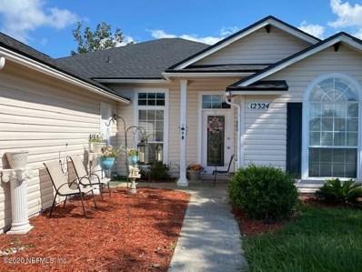 12324 Casheros Cove Dr S, Jacksonville, FL 32225 - #: 1058574