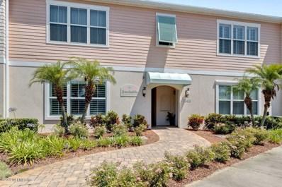 137 Ponte Vedra Colony Cir, Ponte Vedra Beach, FL 32082 - #: 1058589