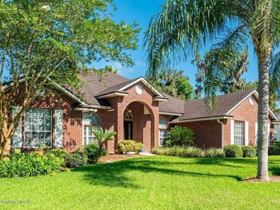 Fleming Island, FL home for sale located at 1682 Margarets Walk Rd, Fleming Island, FL 32003
