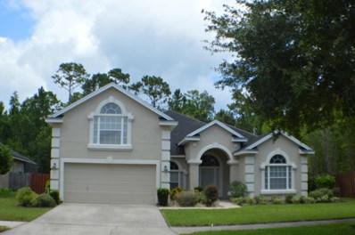 6121 Little Springs Ct, Jacksonville, FL 32258 - #: 1058655