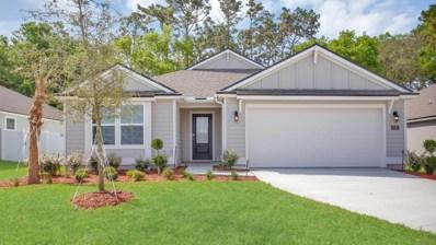 3196 Little Kern Ln, Jacksonville, FL 32226 - #: 1058837