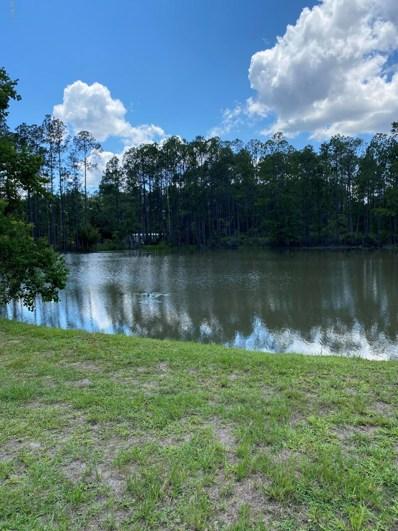 Interlachen, FL home for sale located at 219 Long Rd, Interlachen, FL 32148