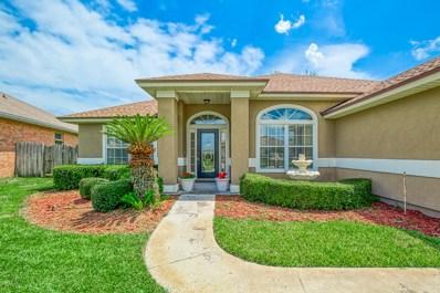 9436 Telford Ln, Jacksonville, FL 32244 - #: 1058950