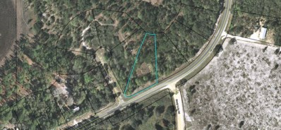 Keystone Heights, FL home for sale located at 5240 Co Rd 214, Keystone Heights, FL 32656