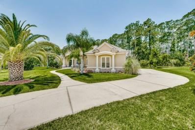 417 Summerset Dr, Jacksonville, FL 32259 - #: 1059000