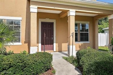 82 Corey Cay Ave, St Augustine, FL 32092 - #: 1059038