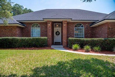 539 Quinville Ter, Jacksonville, FL 32221 - #: 1059102