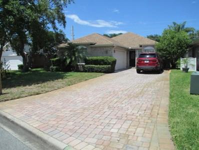 156 Patrick Mill Cir, Ponte Vedra Beach, FL 32082 - #: 1059113