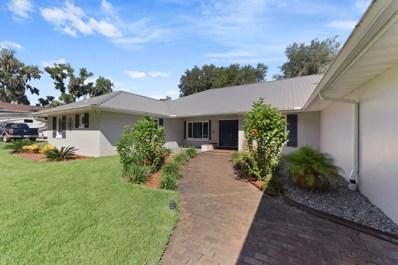 East Palatka, FL home for sale located at 310 Moonstone Dr, East Palatka, FL 32131