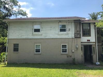2048 Rowe Ave, Jacksonville, FL 32208 - #: 1059144