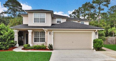 618 Racoon Ct, St Johns, FL 32259 - #: 1059171