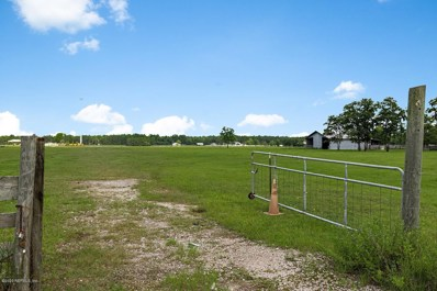Jacksonville, FL home for sale located at 4720 Cisco Dr W, Jacksonville, FL 32219