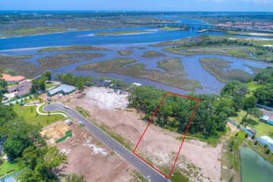 Jacksonville, FL home for sale located at 13846 Hidden Oaks Ln, Jacksonville, FL 32225