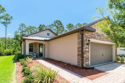 Ponte Vedra, FL home for sale located at 186 Wood Meadow Way, Ponte Vedra, FL 32081