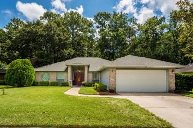 2167 Hovington Cir E, Jacksonville, FL 32246 - #: 1059270