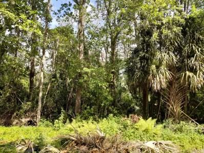 Jacksonville, FL home for sale located at  0 Imogene Ave, Jacksonville, FL 32246