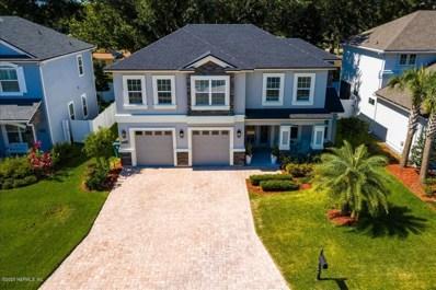 14412 Aldea Cove Dr, Jacksonville, FL 32224 - #: 1059400