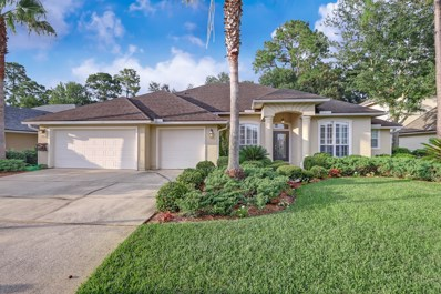 Fleming Island, FL home for sale located at 2028 Rivergate Dr, Fleming Island, FL 32003