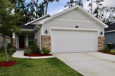 7119 Preston Pines Trl, Jacksonville, FL 32244 - #: 1059447