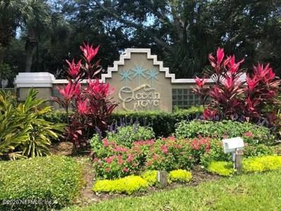 11 Arbor Club Dr UNIT 319, Ponte Vedra Beach, FL 32082 - #: 1059471
